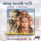 Hits of narayan swami