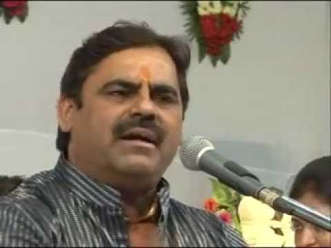 New And Old Gujarati Bhajan Songs Mp3 Free Download